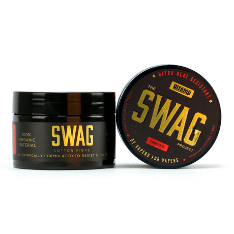 SWAG Premium Cotton 1m