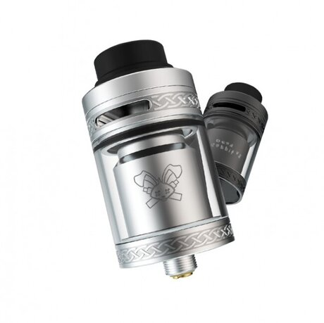 Hellvape Dead Rabbit V2 RTA 2ml / 5ml