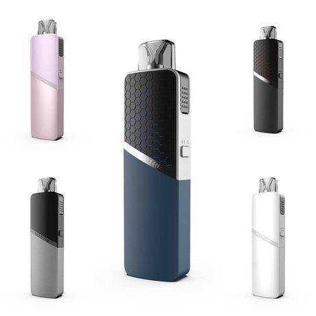 Innokin Sceptre 2ml Pod Kit 1400mAh