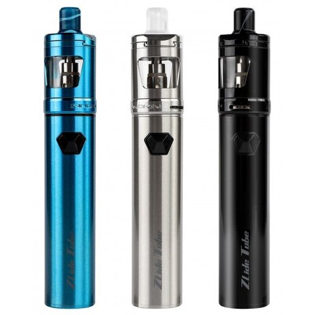 Innokin Zilde Tube Kit 3000mah