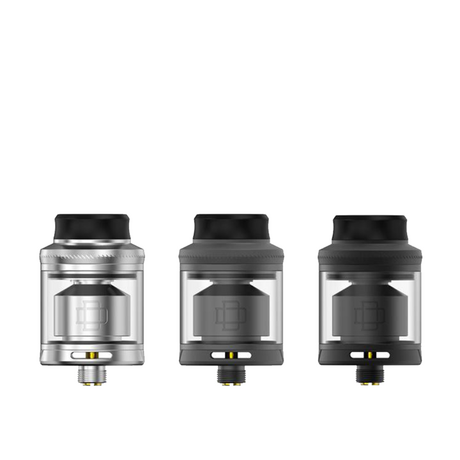 AUGVAPE Druga RTA 2.4ml/3.5ml