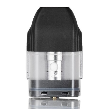 Резервен POD за Uwell Caliburn 2ml