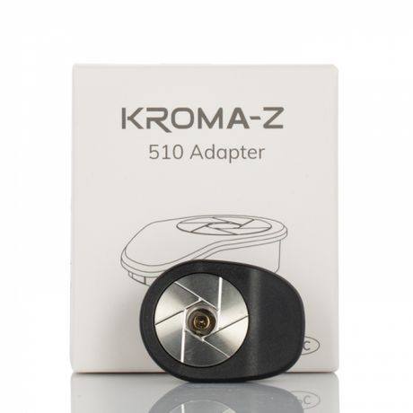 510 Adapter for Innokin Kroma-Z